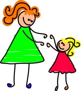 Nevoile copilului de 6-7 ani