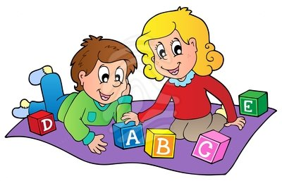 Nevoile copilului de 3-6 ani